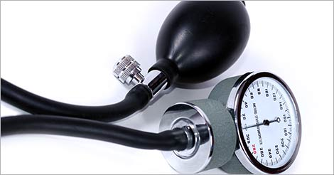 Your Guide to Hypertension (High Blood Pressure)